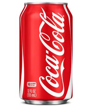 513497958_Coke_Can_answer_1_xlarge